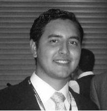 Cristian Barragán