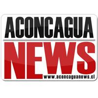 Aconcagua news
