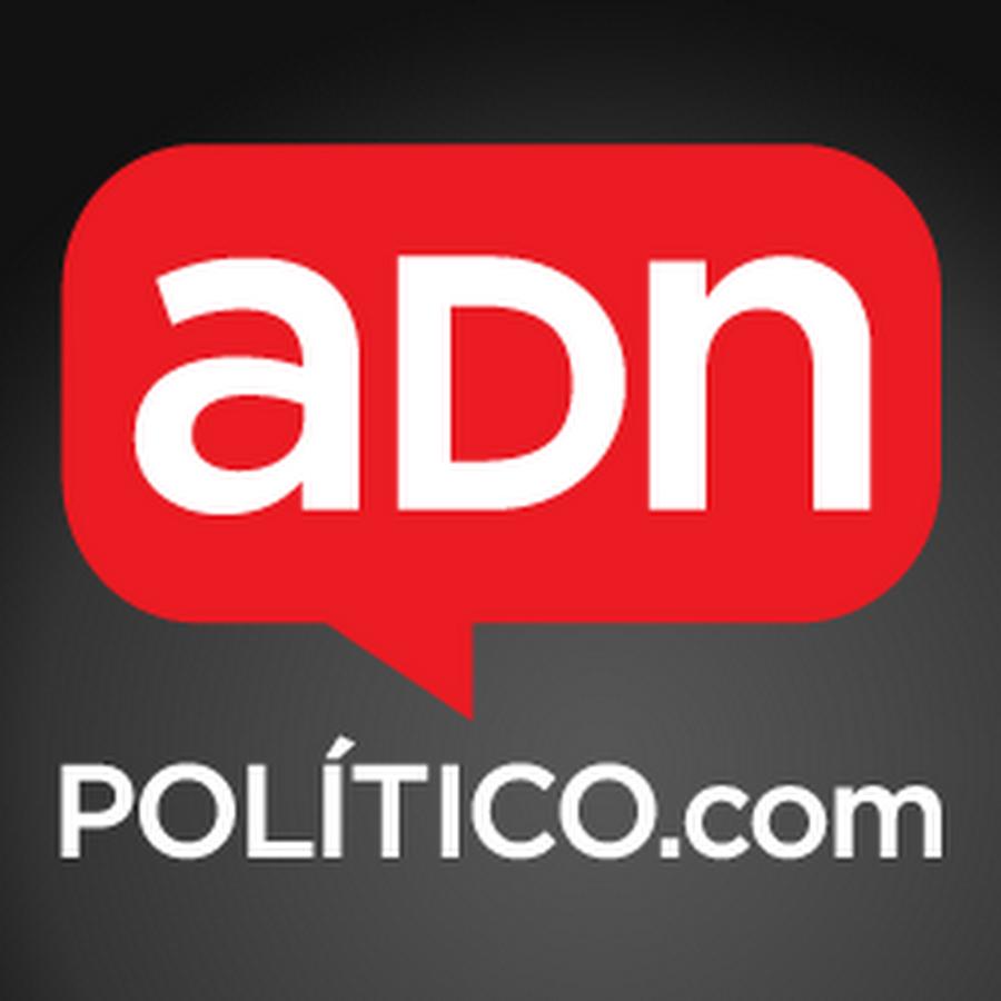 Adn Político