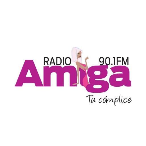 Amiga