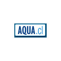 Aqua.cl