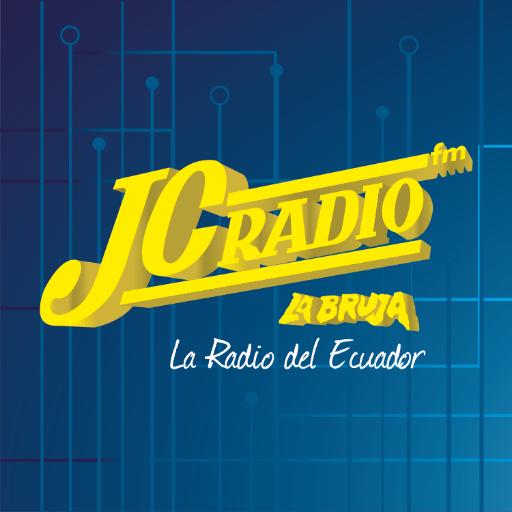 C Radio la Bruja