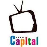 Conexión Capital