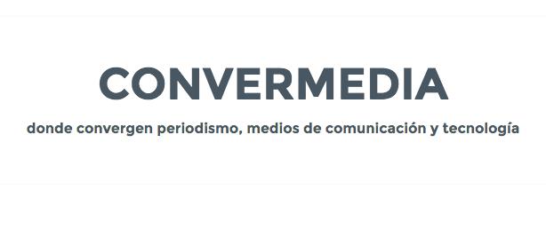 Convermedia