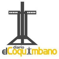 El Coquimbano