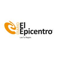 El Epicentro