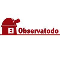 El Observatodo