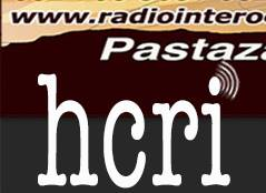 Interoceánica FM