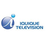 Iquique Televisión