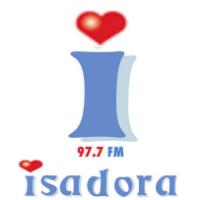Isadora de Chillán