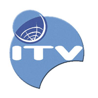 ITV Patagonia