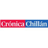 La Crónica de Chillán