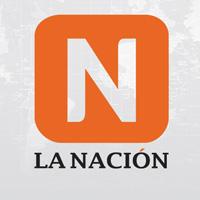 La Nación Chile
