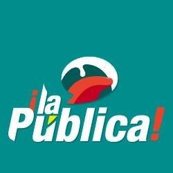 La Pública