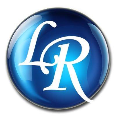 La República -R103