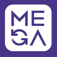 Mega .