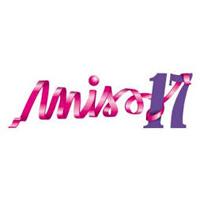 Miss 17 -R367