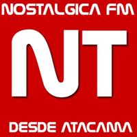 Nostálgica FM de Atacama