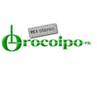Orocoipo de Rancagua