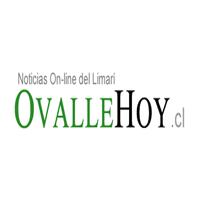 OvalleHoy.cl