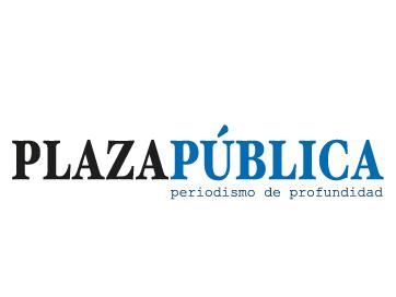Plaza Pública -R77