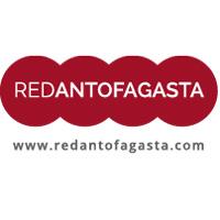 Red Antofagasta