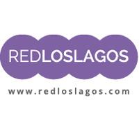 Red Los Lagos