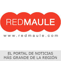 Red Maule
