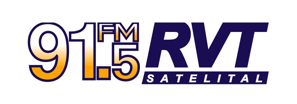RVTradio
