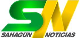 Sahagun Noticias