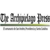 Thearchipielagopress