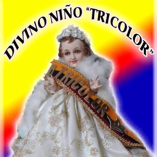 Tricolor FM