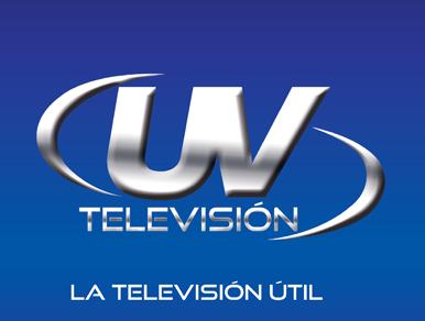 UV Televisión