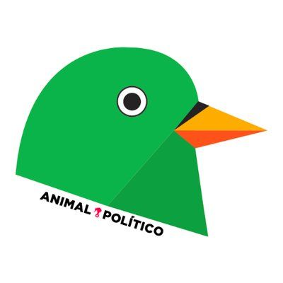 Animal Politico