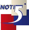 Noti5