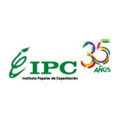 Agencia de Prensa IPC