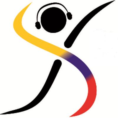 Colombiasports.net