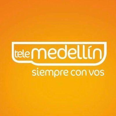 Noticias Telemedellín