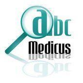 Abcmedicus.com