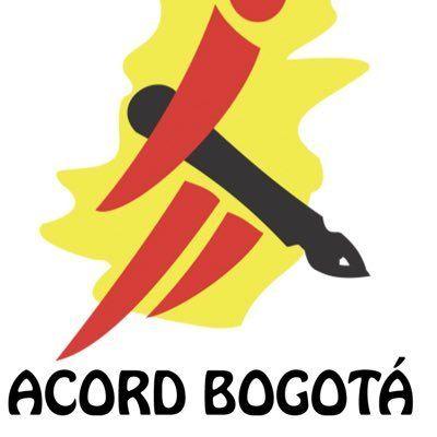 Acord Bogotá