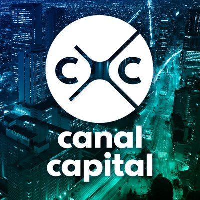 Capital Noticias