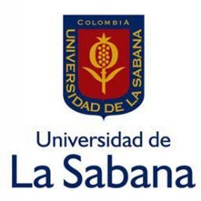 Campus Unisabana