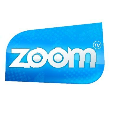 Zoom Canal