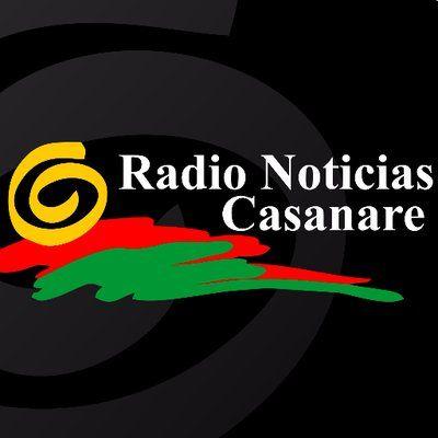 Radio Noticias Casanare