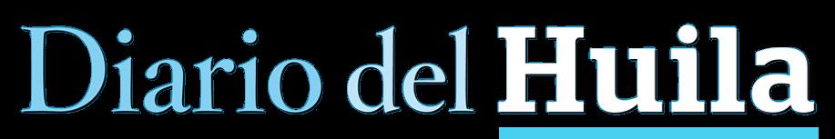 Diariodelhuila.com