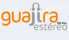Guajira stereo