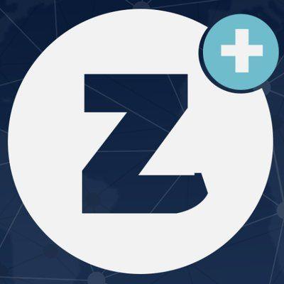 Zoominformativo.com