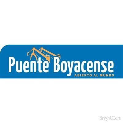 Periodico Puente Boyacense