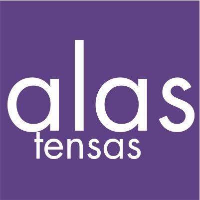 Alas Tensas