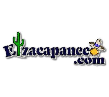 El Zacapaneco